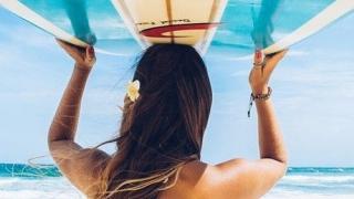 Top 7 sfaturi pentru a avea un par sanatos si hidratat vara asta