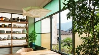 Traieste sanatos: materiale naturale pe care trebuie sa folosesti in locuinta ta