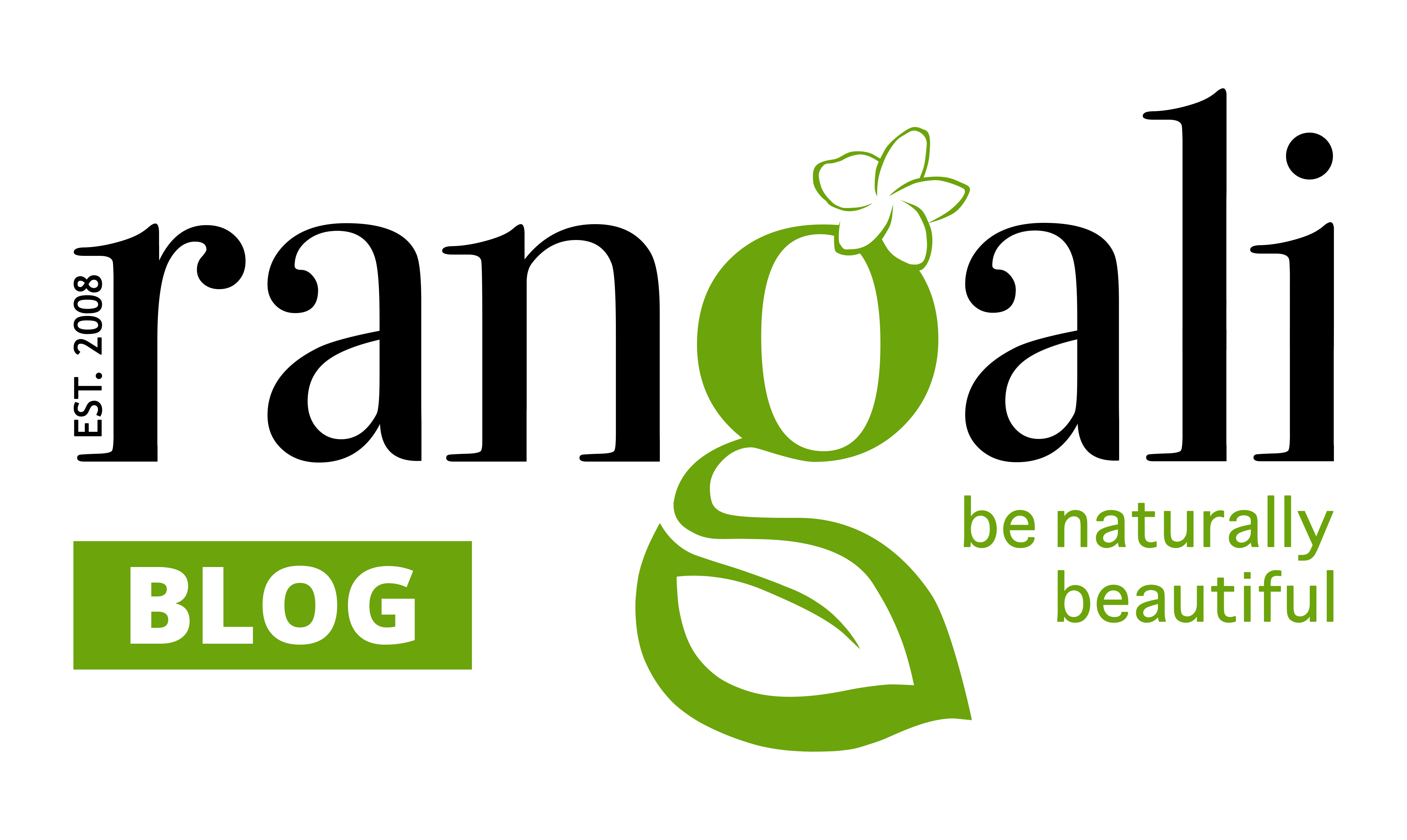 Rangali Blog