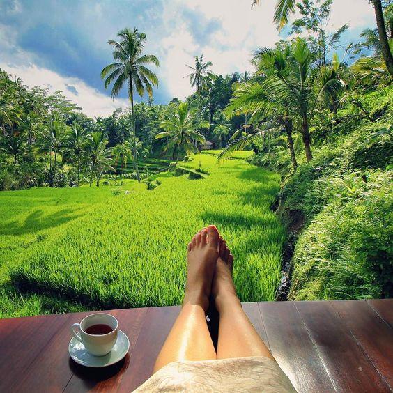 3 Pelerinaje spirituale pe care le poti face fara ca macar sa pleci de acasa