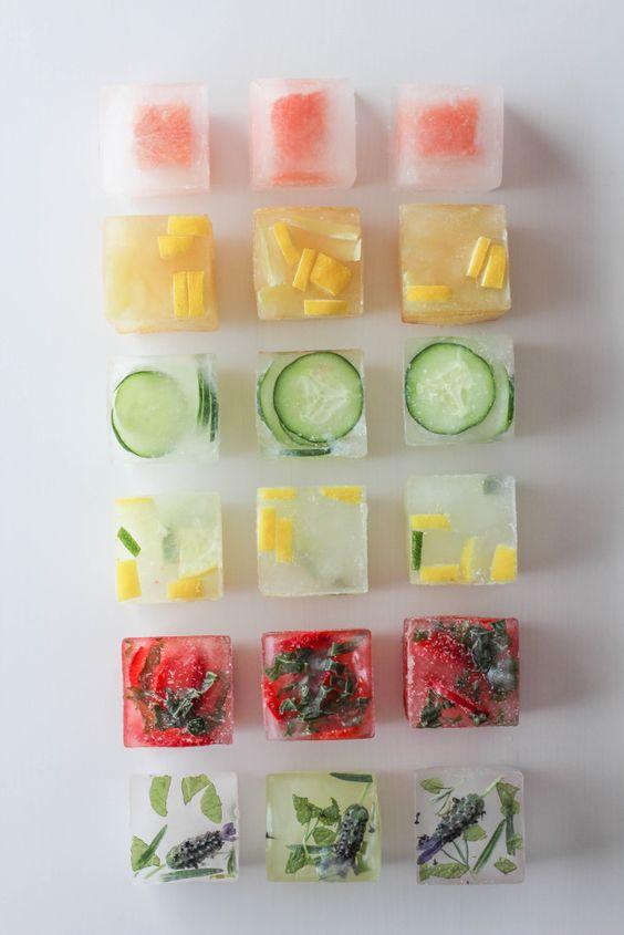 Ceaiurile verii, tonice si racoritoare + 3 retete creative pentru a te hidrata (3)