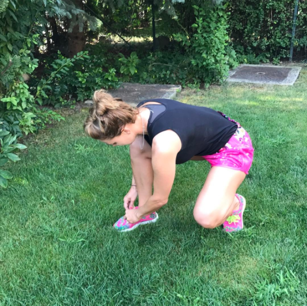 Z-Gel – remediul pt orice … mai ales cand ai un sportiv in casa! Dureri musculare, intepaturi, crampe, rani, lovituri dar si … socuri emotionale